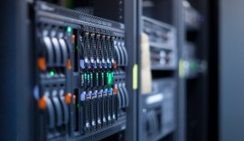 Cloud Network Uptime