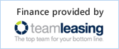 teamleasing partner